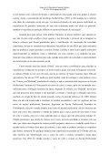 1 História, gênero e trajetórias biográficas. ST 42 Rosane Schmitz ... - Page 2