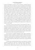 1 História, gênero e trajetórias biográficas. ST 42 Rosane Schmitz ... - Page 3