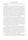1 História, gênero e trajetórias biográficas. ST 42 Rosane Schmitz ... - Page 4