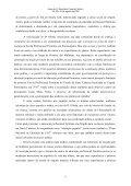 1 História, gênero e trajetórias biográficas. ST 42 Rosane Schmitz ... - Page 5