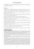1 História, gênero e trajetórias biográficas. ST 42 Rosane Schmitz ... - Page 6