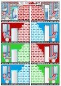 Ihre gepflegten Quadratmeter  - Walle in Wallau GmbH - Seite 2