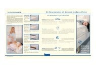 Folder NaturalBasic, 4. Version - Wallenfels