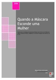 download, pdf, 121kb - Miguel Vale de Almeida