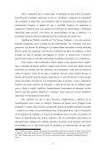download, pdf, 121kb - Miguel Vale de Almeida - Page 5