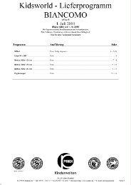 ScanPrix: PAIDI / KW_7-2010_Biancomo - Wallenfels