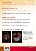 Neue Vortex Cone Technologie für JET Absaugung ... - Walter Meier - Seite 2