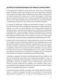 descarregar ficheiro em formato pdf - Sidónio Pardal