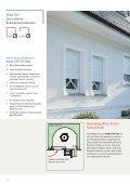 Rollladenkasten für die Sanierung - Seite 6