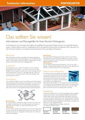 checkliste hallenbau pdf uhl gmbh co stahl. Black Bedroom Furniture Sets. Home Design Ideas