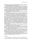 Sanatorium - Unama - Page 7
