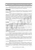 CONSELHO DE CONTRIBUINTES DO ESTADO DE MINAS GERAIS ... - Page 3
