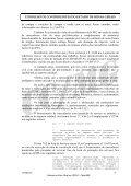 CONSELHO DE CONTRIBUINTES DO ESTADO DE MINAS GERAIS ... - Page 4