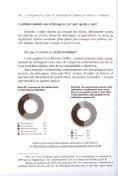 Confidencialidade na arbitragem - LO Baptista - SVMFA - Page 3