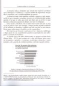 Confidencialidade na arbitragem - LO Baptista - SVMFA - Page 4