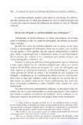 Confidencialidade na arbitragem - LO Baptista - SVMFA - Page 5
