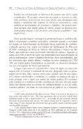 Confidencialidade na arbitragem - LO Baptista - SVMFA - Page 7