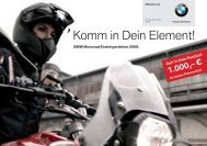 1.000 - walz motor sport gmbh