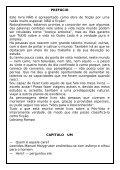 Lobsang Rampa - Page 3