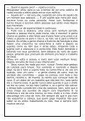 Lobsang Rampa - Page 4
