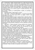 Lobsang Rampa - Page 7