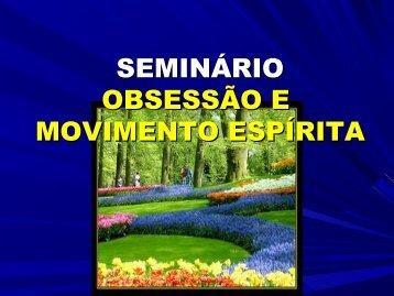 Clique aqui para fazer download - espiritismosul.org.br