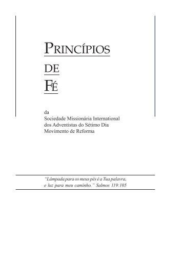 PDF (Portugues).indd