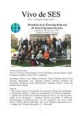 Venontaj kunvenoj - Svisa Esperanto-Societo - Page 3
