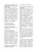 Venontaj kunvenoj - Svisa Esperanto-Societo - Page 4