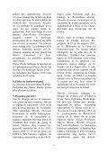 Venontaj kunvenoj - Svisa Esperanto-Societo - Page 5