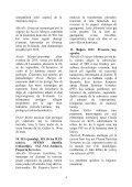 Venontaj kunvenoj - Svisa Esperanto-Societo - Page 6