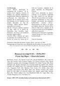 Venontaj kunvenoj - Svisa Esperanto-Societo - Page 7