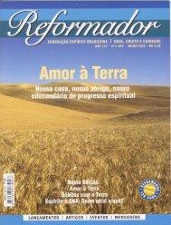 Reformador Julho 2003.qxd