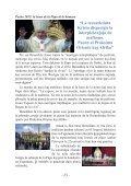 por iom scii pri la kongresa urbo - IKUE - Page 3