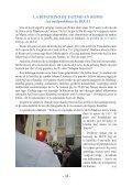 por iom scii pri la kongresa urbo - IKUE - Page 4