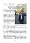 por iom scii pri la kongresa urbo - IKUE - Page 5