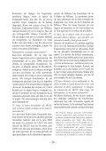 por iom scii pri la kongresa urbo - IKUE - Page 6