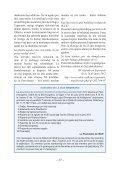 por iom scii pri la kongresa urbo - IKUE - Page 7