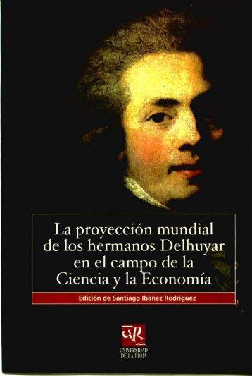 2002. Cambio institucional, crecimiento económico - Antonio Ibarra