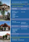 975 Jahre Warburg - Stadt Warburg - Seite 4