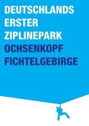 PDF downloaden (3 MB) - Warmensteinach