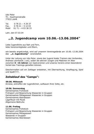 Anmeldeformular Camp WSF Lahr.pdf