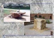 Referenzen Natursteinbrunnen