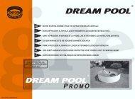GB F E D I NL P - Waterman-pool.com