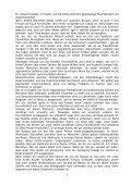 Freundlichkeit als Unterstützung für die Welt - Seite 3