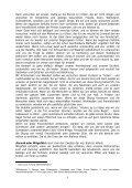 Freundlichkeit als Unterstützung für die Welt - Seite 4