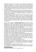 Freundlichkeit als Unterstützung für die Welt - Seite 6