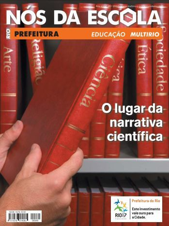 Revista nº 48 - MULTIRIO