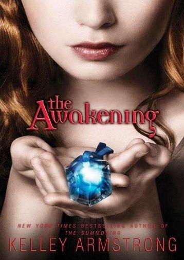 Awakening - CloudMe