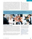 WBS Magazin 2/2008 - WBS Training AG - Page 7